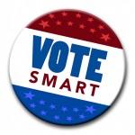 vote-smart-button