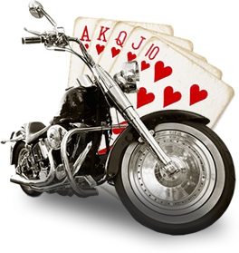 Poker Run copy