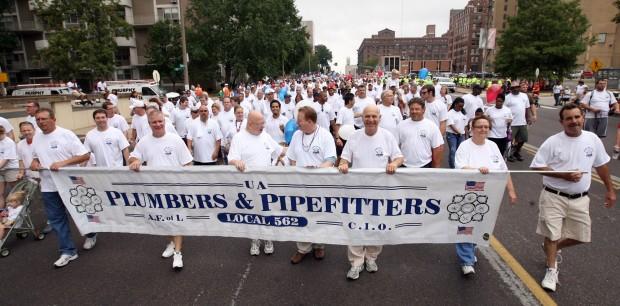 St. Louis Post-Dispatch photo