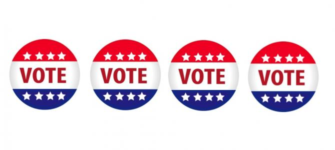 Vote buttons_0