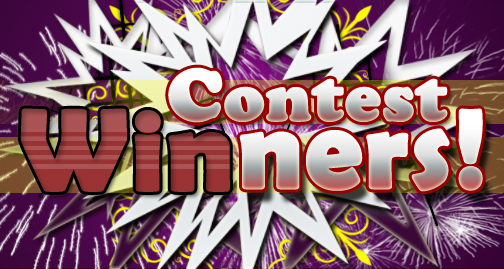 contestWinners-copy