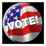 vote-button-4_200