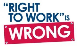 rtw_is_wrong