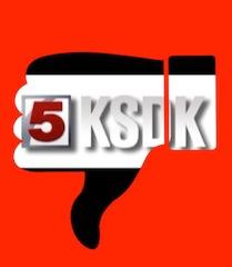 KSDK Boycott