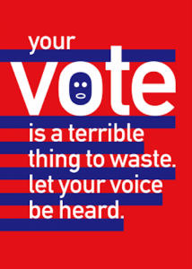 nini_vote_poster22_page_1_resized640