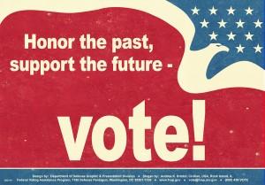 vintage_style_vote_poster