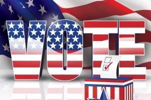 vote1-300x200