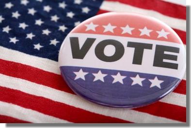 vote_3