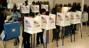 110106_voters_reut_605