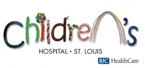 Children's Hospital logo copy