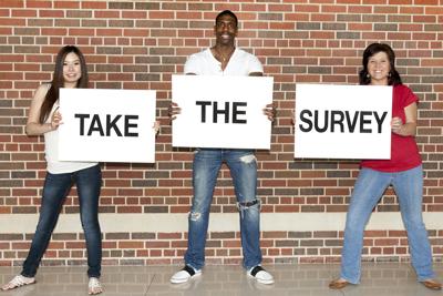 take_survey_400_267