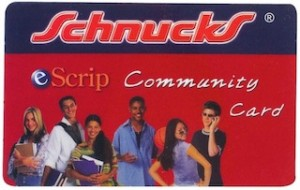 eScrip_Community_Card