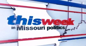 Missouri Politics logo