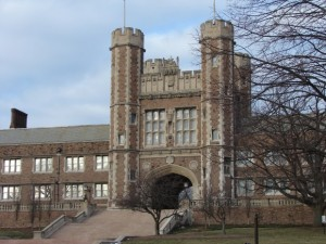 HIGHER ASPIRATION: Adjunct faculty at Washington University voted to unionize Jan. 5, following in the footsteps of adjuncts at nearly 20 universities who have joined SEIU/Adjunct Action in the past two years.