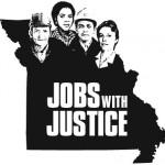 JwJ logo