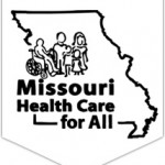 MO Healthcare For All
