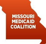 MO Medicaid Coalition