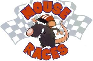 Mouse-Race-Flyer-2_0-300x197