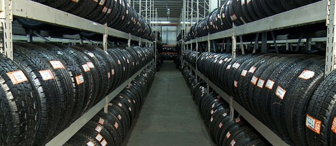 tires-inventory-700x300