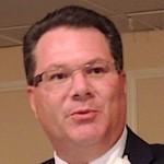 Troy Devos