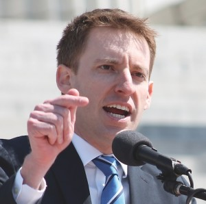 SECT. OF STATE JASON KANDER