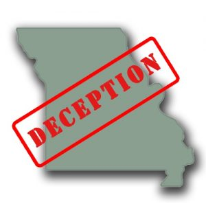 Missouri_Deception copy