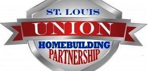 union-2012-logo-300x202