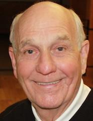 Dick Kellett