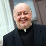 Fr. Creason