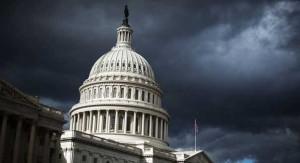 Missouri-Capitol-Stormclouds