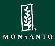 Monsanto-Logo-Green