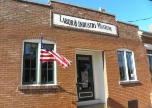 Labor Museum