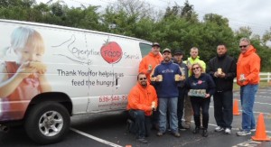 Laborers Food Drive cropped