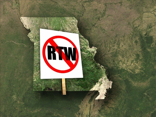 Missouri-right-to-work-jpg