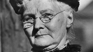 Mother-Jones_Labor-Activist_HD_768x432-16x9