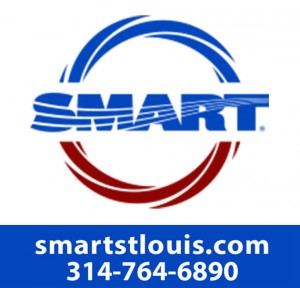 smart logo color+Phone copy