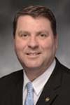 McCaherty