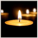 premiumobit_candle