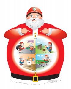 Santa in the round22 noBG