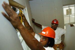 Black Labor