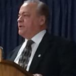 Dennis Gralike