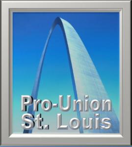 Pro Union