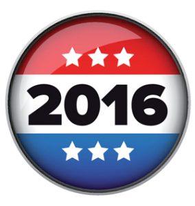 2016-Button