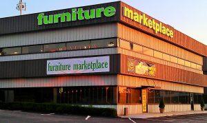 Furniture Marketplace