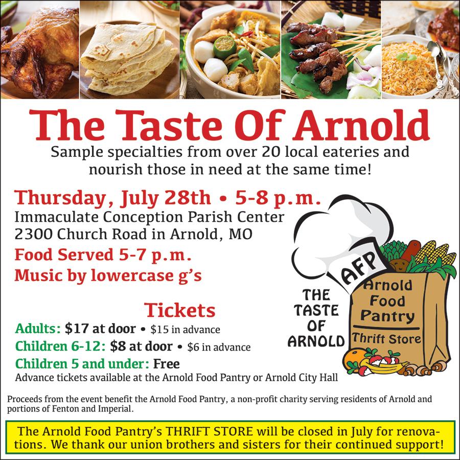 Taste-of-Arnold-2x4