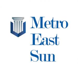 Metro East Sun