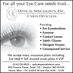 Optical-Specialists-new-2