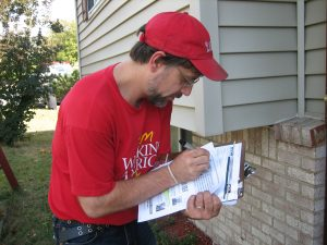 afl_cio_door_knocking_2008