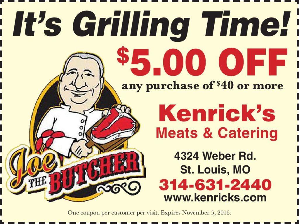 kenricks-2x3-grillingtime-exp-11-5-page-001