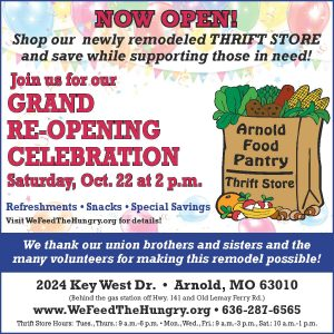 arnold-food-pantry-2x4-10-6-page-001